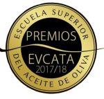 evcata17-18