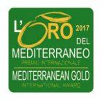 Oro Mediterráneo