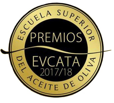 Premios Escuela Superior del Aceite de Oliva 2018