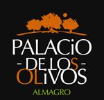 Olivapalacios