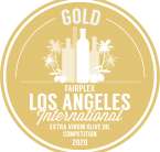 2020EVOOMedals_GOLD_Fairplex